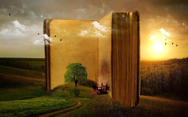 book-emandar