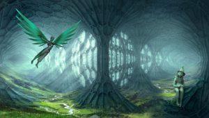 fantasy-emandar