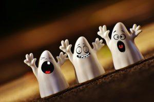 halloween-emandar